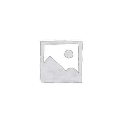 Bio levendula virágvíz – 50 ml