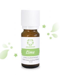 natur Lime