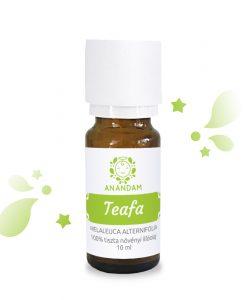 natur Teafa