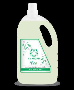 hipoallergen mosogel aloe vera es teafa 3l